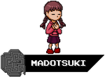Indie Fighters - Madotsuki