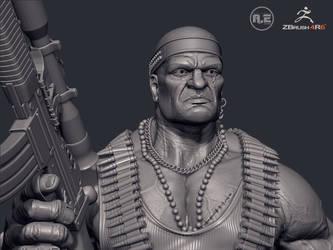 Gun-Man.4jpg