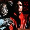 Thriller 4 by Vera-Sabe