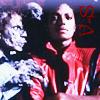 Thriller 5 by Vera-Sabe