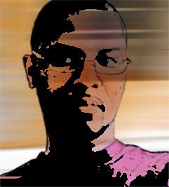 puma13's Profile Picture