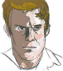 DSC Dexter