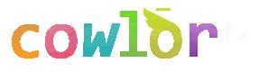 Cowlor Logo by Cowlor