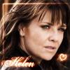 Helen Icon by ZouilleTMF