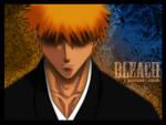 Bleach: Kurosaki Ichigo