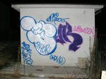 throwup2