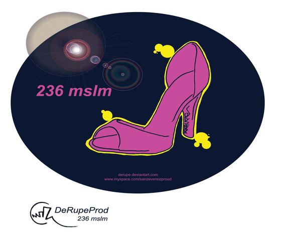 236 mslm by DeRupe