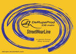 236 mslm - streetwearline