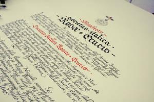 Manifesto-scritto-a-mano5