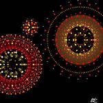 20210219T130226 4 mandala orbit