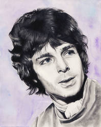 Rick Wright by asootsprite