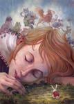 Alice Dreams