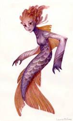 Mermaid Mermaid Mermaid