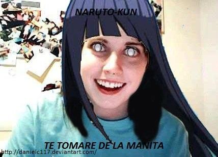 lo_que_el_naruhina_quiere_para_hinata_by
