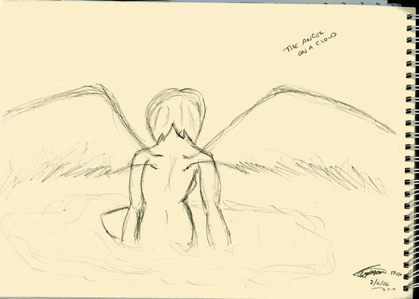 The_Angels_Back_by_muse_queen.jpg