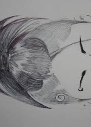 Miyavi3