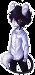 ~Transformice: Deferdenaa~ by Dokuseishi