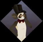 [TRANSFORMICE] forum request - Grapeup