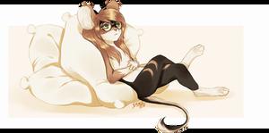 [TRANSFORMICE] forum request - Cosmicqt