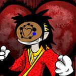 Valentines Month