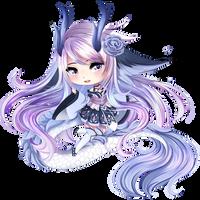 Chibi Aurora