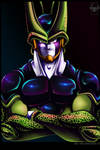 Cell - The Perfect Android