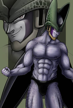 Cell Censored