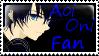 Aoi Oni Fan by Demon-Soul-King