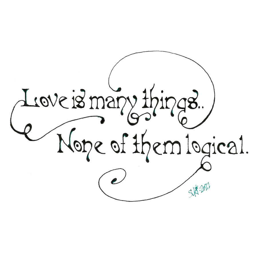 Princess Bride Wedding Quote: Princess Bride Quote By MissSukiFox On DeviantArt