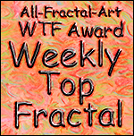 WTF Award 2
