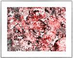 Blood Wall