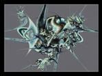 Hexenweed 2