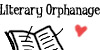 Literary Orphanage Avatar by Hardeeharhar1423