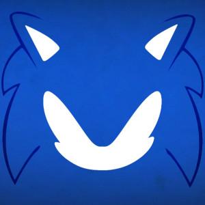 SpiritOfTheBlue's Profile Picture