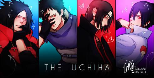 The-Uchiha