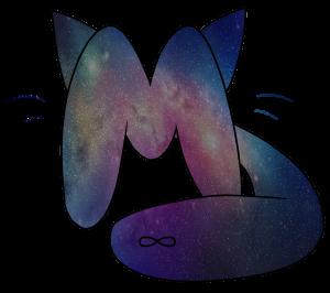 MistytheRandomFreak's Profile Picture