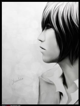 Yunho 2