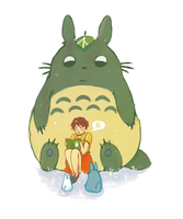 Friendship! by superturtlethefirst