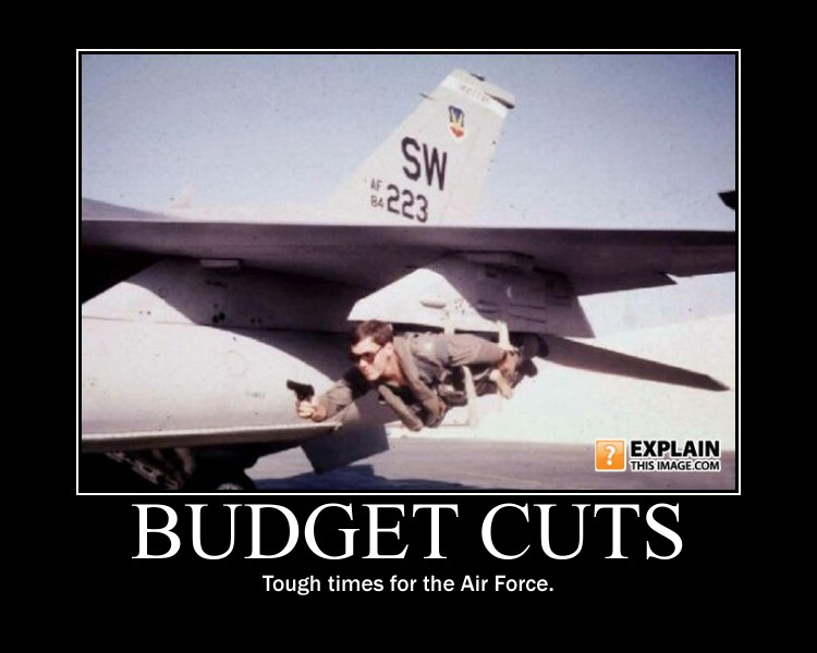 http://orig02.deviantart.net/c115/f/2012/042/0/1/motivation___budget_cuts_by_songue-d4pevpn.jpg