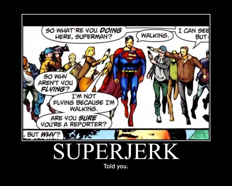 Motivation -  SuperJerk by Songue