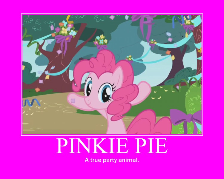motivation____pinkie_pie_1_by_songue d4xgela motivation pinkie pie 1 by songue on deviantart