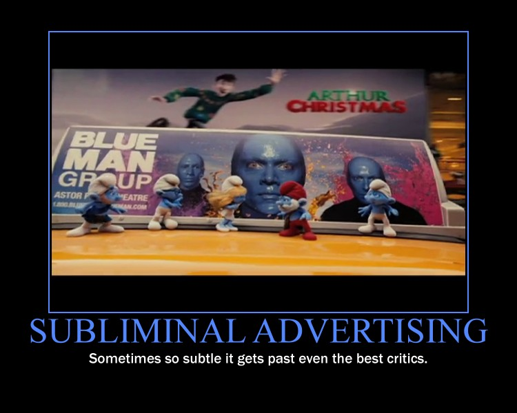 subliminal messages in advertising essay example Subliminal messages are things that are stored inside subliminal advertising essay example - subliminal advertising there is no doubt that advertising plays a.