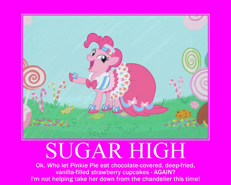 how to help high suger