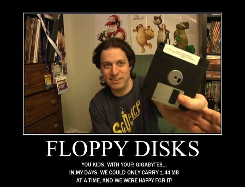 [Image: motivation___floppy_disks_by_songue-d567zr8.jpg]