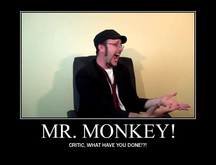 Lindsay Ellis Channel Awesome fandom powered by Wikia