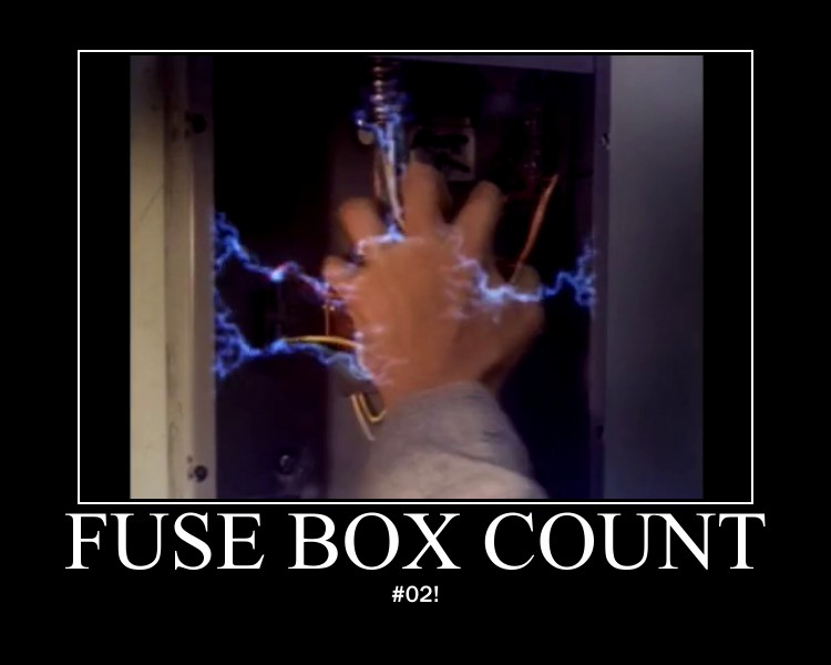 motivation___fuse_box_count_2_by_songue d5k9n3j motivation fuse box count 2 by songue on deviantart fuse box contact at aneh.co