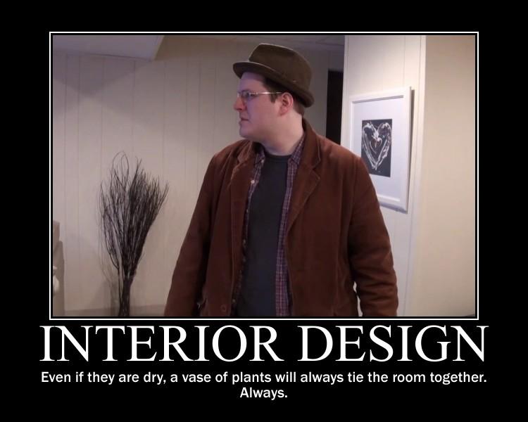Motivation Interior Design 356913965 on Interior Decorator Portfolio