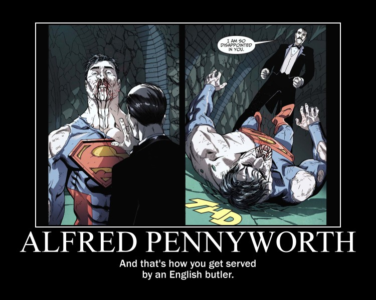 motivation___alfred_pennyworth_by_songue darslpv motivation alfred pennyworth by songue on deviantart