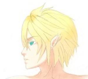 sunregia's Profile Picture