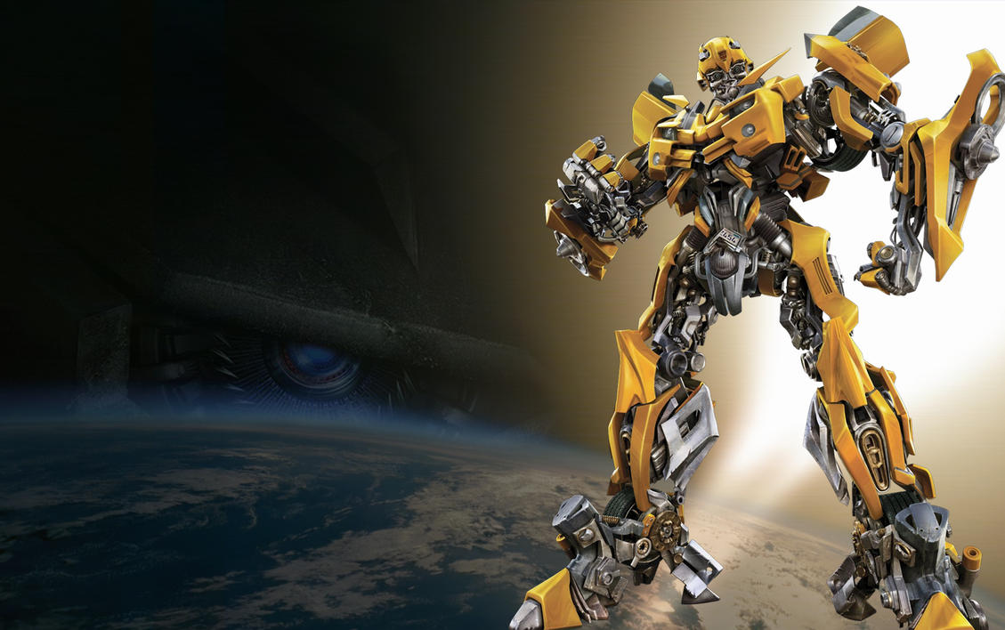 Transformers Wallpaper WS by xtalim on DeviantArt